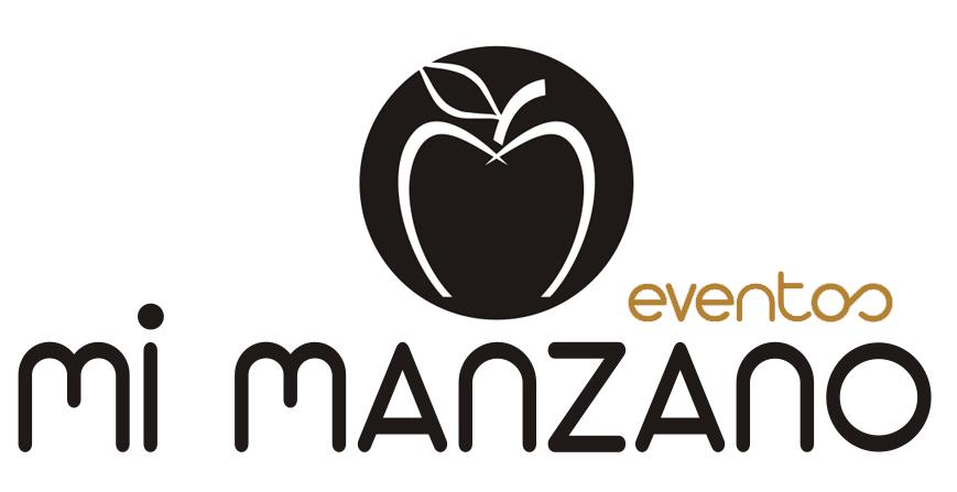 Salones de Fiesta Mi Manzano